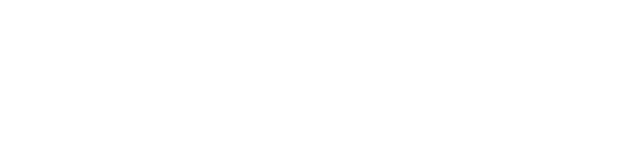 Daquaro_Logo